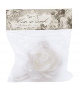 Flor para Baño Mahtilde M.