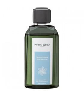 Savon d'Autrefois Perfume Mikado 200 ml Lampe Berger