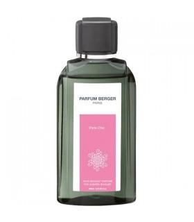 Paris Chic Perfume Mikado 200 ml Lampe Berger