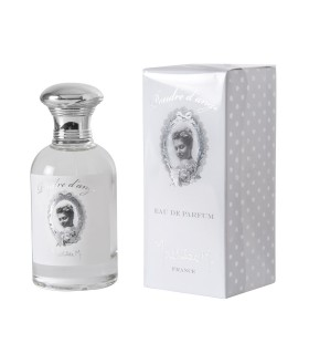 dilmun lorenzo villoresi eau de toilette 100 ml maison parfum. Black Bedroom Furniture Sets. Home Design Ideas