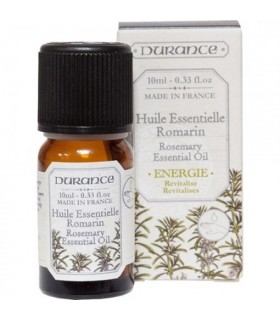 Rosemary essential oil Durance 10 ml