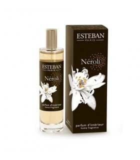 Neroli 100 ml Spray Room Esteban