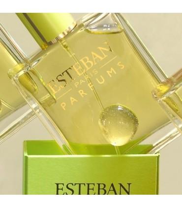 Fureur d'agrumes 50 ml Eau de Toilette Esteban