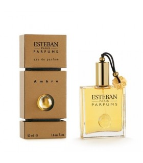 Tonka Tolu 50 ml Eau de Parfum Esteban