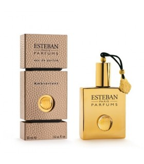 Ambrorient 50 ml Eau de Parfum Esteban