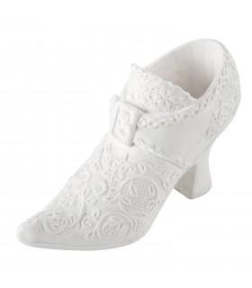 Poudre de Riz ceramic shoe Mathilde M.