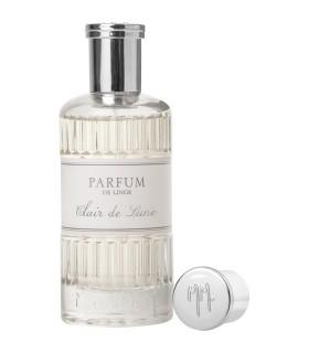 Perfume de tejido Clair de Lune Mathilde M. 75 ml