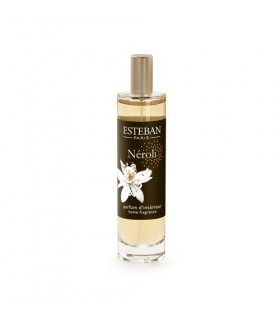 Neroli 50 ml Spray Room Esteban
