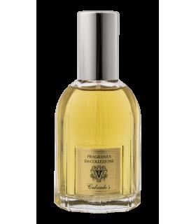 Limone Mandarino Dr. Vranjes 100 ml Spray Room