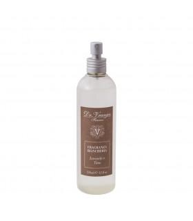 Perfume de Tejido Lavanda e Timo Dr. Vranjes 250 ml
