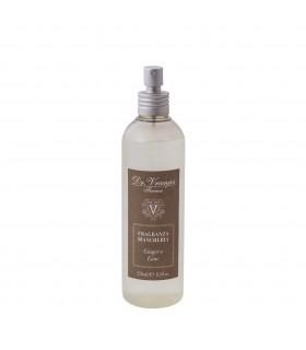 Fabric Perfume Ginger Lime Dr. Vranjes 250 ml