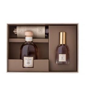 Melograno Dr. Vranjes Gift Box