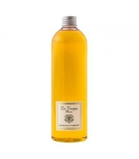 Limone Mandarino Dr. Vranjes 500 ml Bouquet Refill
