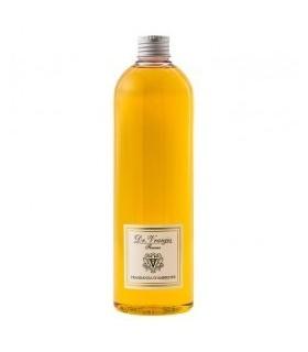 Limone Mandarino  Dr. Vranjes 100 ml Recarga Bouquet