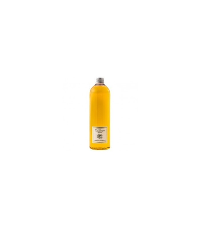 Limone Mandarino Dr. Vranjes 100 ml Spray Room
