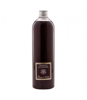 Rosso Nobile Dr. Vranjes 100 ml Spray Room