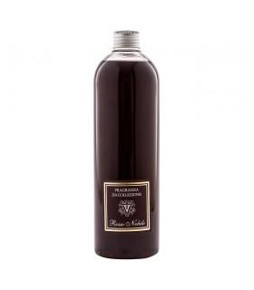 Rosso Nobile Dr. Vranjes 100 ml Spray Room
