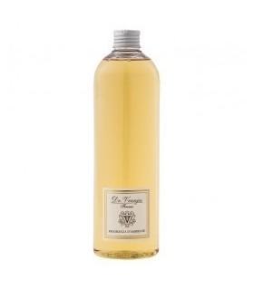 Ambra Dr. Vranjes 500 ml Refill Bouquets