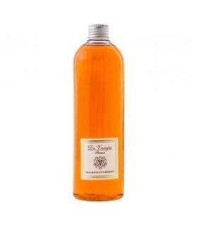 Vaniglia Mandarino Dr. Vranjes 500 ml Recarga Mikados