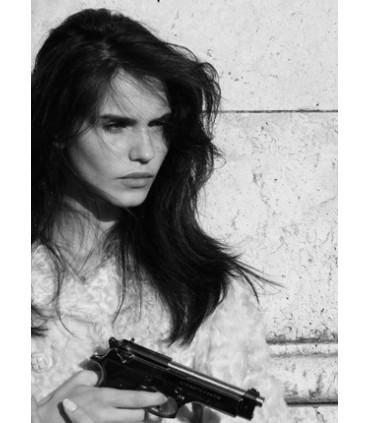 Lady Vengance Juliette Has Gun Eau de Parfum 100 ml.