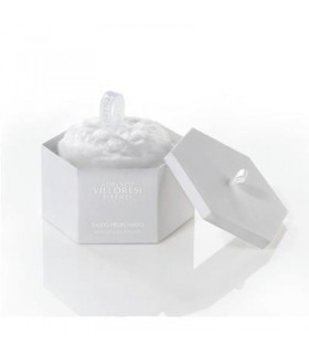 Teint de Neige Scented Body Powder Lorenzo Villoresi