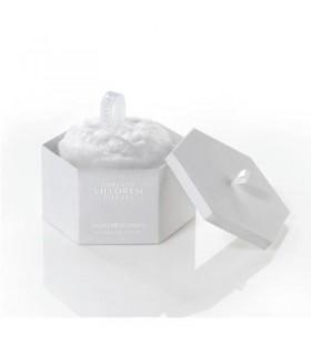 Teint de Neige Polvo Perfumado corporal Lorenzo Villoresi