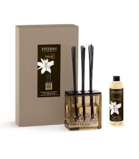 Neroli 250 ml Mikado Esteban Parfums