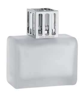 Quadri Lampe Berger Satinee Catalytic Lamp