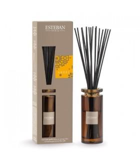 Ambre 75 ml sticks diffuser Esteban