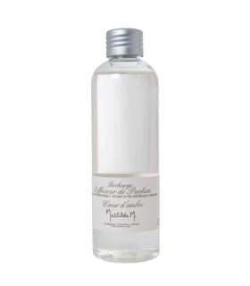 Poussiere d'Etoile 180 ml refill Mathilde M.