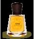 1270 Frapin 100 ml Eau de Parfum