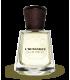 L´Humaniste Frapin 100 ml Eau de Parfum