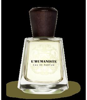 L´Humaniste Frapin Eau de Parfum 100 ml