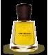 Speakeasy Frapin 100 ml Eau de Parfum