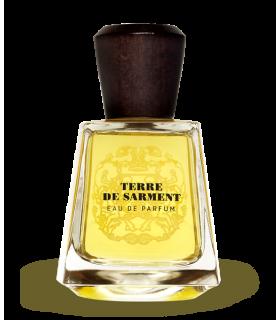 Terra de Sarment Frapin Eau de Parfum 100 ml