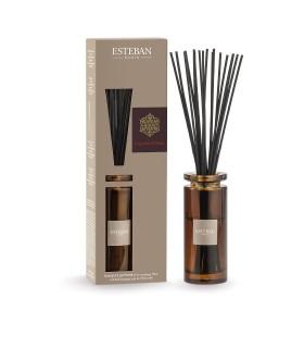Légendes d'Orient 75 ml sticks diffuser Esteban