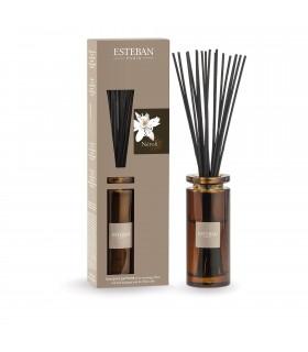 Neroli 100 ml air freshener Esteban