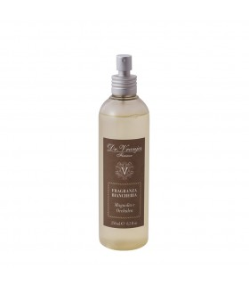 Fabric Perfume Magnolia and Orhcid Dr. Vranjes 250 ml