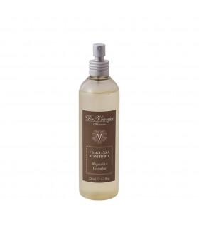 Perfume de Tejido Magnolia y Orquídea  Dr. Vranjes 250 ml