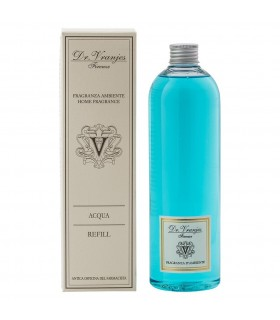 Acqua Dr. Vranjes 500 ml Recarga Bouquet