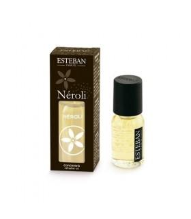 Perfume Essence Esteban Néroli