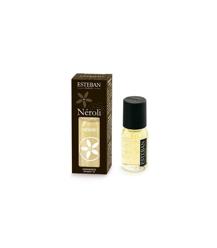 Esencia de Perfume Esteban Néroli