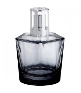 Catalytic Lamp Penta Smoky Grey Lampe Berger