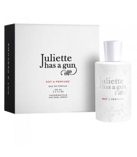 Not a Perfume Juliette Has a Gun Eau de Parfum 100 ml.