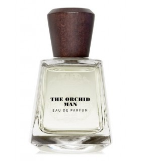 The Orchid Man Frapin 100 ml Eau de Parfum