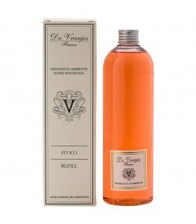 Fuoco Dr. Vranjes 500 ml Refill Bouquet