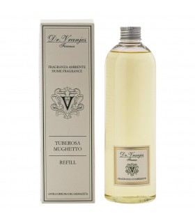 Oud Nobile Dr. Vranjes 500 ml Refill Scented Bouquet