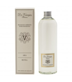 Tuberosa Mughetto Dr. Vranjes 500 ml Refill Scented Bouquet