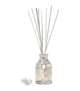 Poudre Riz 45 ml air freshener  Mathilde M.