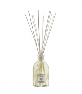 Ginger Lime 500 ml Dr. Vranjes Reed Diffuser